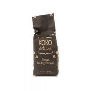 Koko Drinking Chocolate