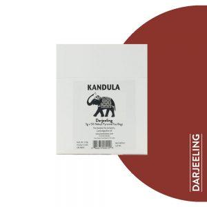 Derjeeling Tea Kandula